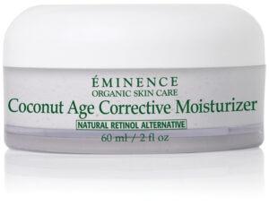 coconut-moisturizer-hr