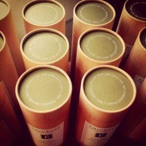 exfoliating-peels-1