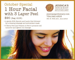 Oct 2015 Facial Peelv5