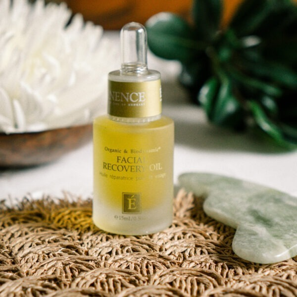 Facial Recovery Oil by Eminence Organics