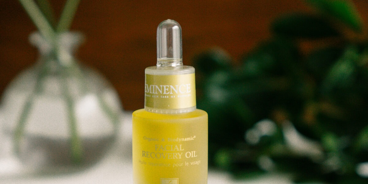 Acne Prone? My Top 3 Product Picks with Tea Tree Benefits for Skin