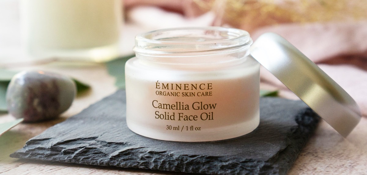 5 Best Natural Skin Care Products: From Summer to Fall